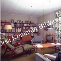 Okb_BN545.jpg