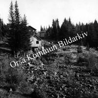 Okb_1832.jpg