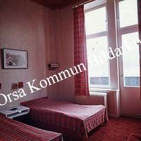 Okb_Hoff260.jpg