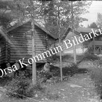 Okb_AxH14.jpg