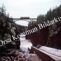 Okb_BN51.jpg