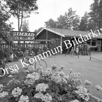 Okb_10032.jpg