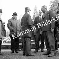 Okb_MP30.jpg