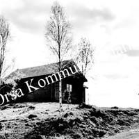 Okb_BN494.jpg