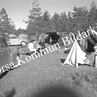 Okb_6521.jpg