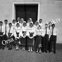 Okb_Hoff197.jpg