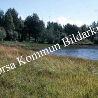 Okb_EBo123.jpg