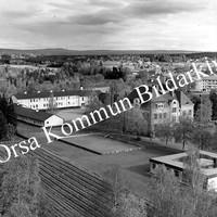 Okb_25834.jpg