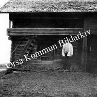 Okb_1918.jpg