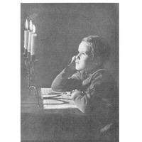 1934 - Nr 04.jpg