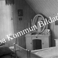 Okb_35219.jpg
