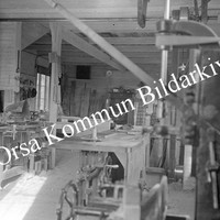 Okb_EiB38.jpg