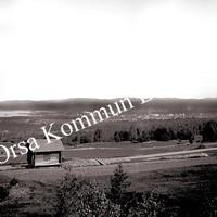 Okb_Esten20.jpg