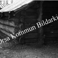 Okb_2172.jpg