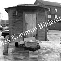 Okb_Hoff196.jpg