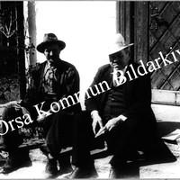 Okb_983.jpg
