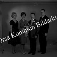 Okb_BN35.jpg