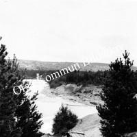 Okb_1874.jpg