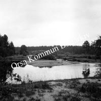Okb_1825.jpg