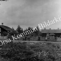 Okb_12130.jpg