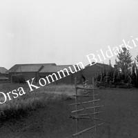 Okb_OS188.jpg