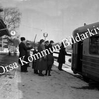 Okb_ET606.jpg
