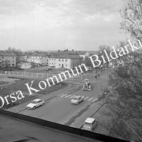 Okb_9180.jpg