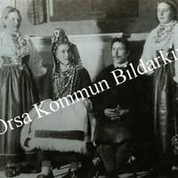 Okb_29592.jpg