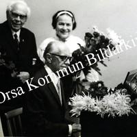 Okb_28943.jpg
