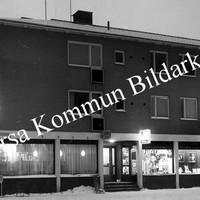 Okb_25804.jpg