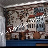 Okb_BN549.jpg