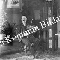 Okb_18863.jpg