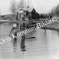 Okb_27541.jpg