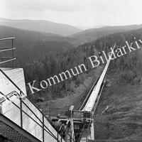 Okb_ST455.jpg