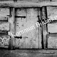 Okb_5360.jpg