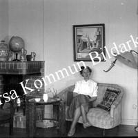 Okb_GS467.jpg