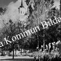 Okb_3261.jpg