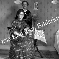 Okb_BEH26.jpg