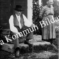 Okb_34118.jpg