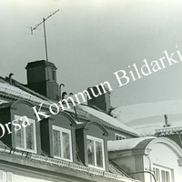 Okb_10823.jpg