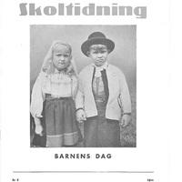 1944 - Nr 03.jpg
