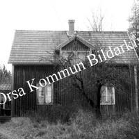 Okb_34781.jpg