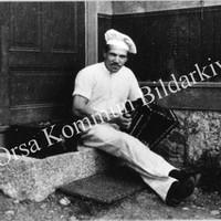 Okb_18103.jpg