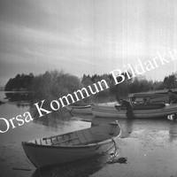 Okb_GS399.jpg