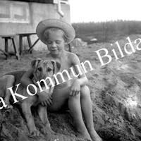 Okb_GS477.jpg