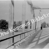 Okb_993.jpg