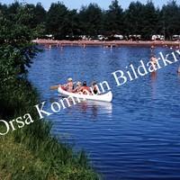 Okb_BN56.jpg
