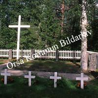 Okb_SEK68.jpg