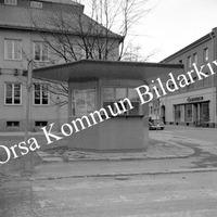 Okb_ET193.jpg