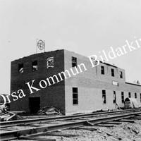 Okb_4963.jpg
